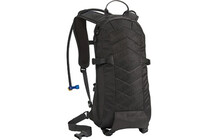CamelBak Asset Trinkrucksack peat
